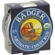 Badger Balm - Baume Hiver - Winter Wonder Balm