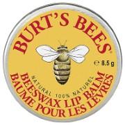 Burt's Bees - Baume pour les Lèvres à la Cire d'Abeille