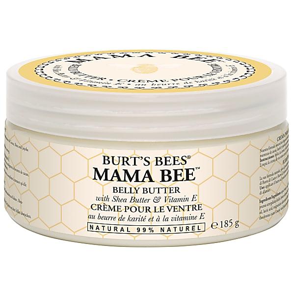 Burt's Bees - Mama Bee - Beurre pour le Ventre