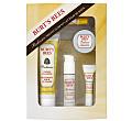 Burt's Bees - Kit éclat de santé Radiance