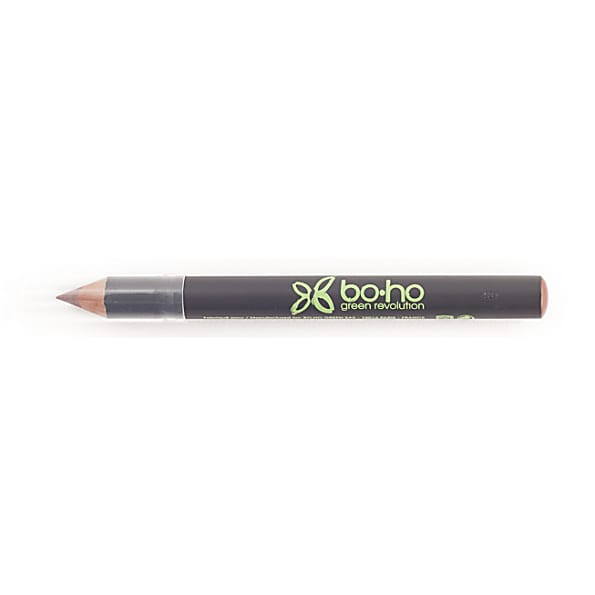 Boho - Crayon Yeux & Levres 07 - Beige Rose