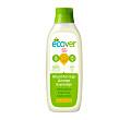 Ecover - Nettoyant Multi-usages Eco-Surfactants Citron - 1 l