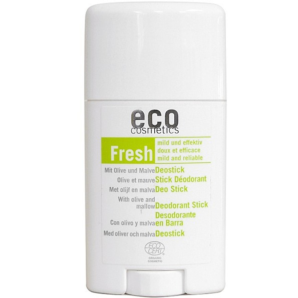 Eco Cosmetics Stick Deodorant