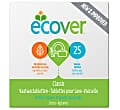 Ecover - Tablettes Lave-vaisselle - 25 tablettes