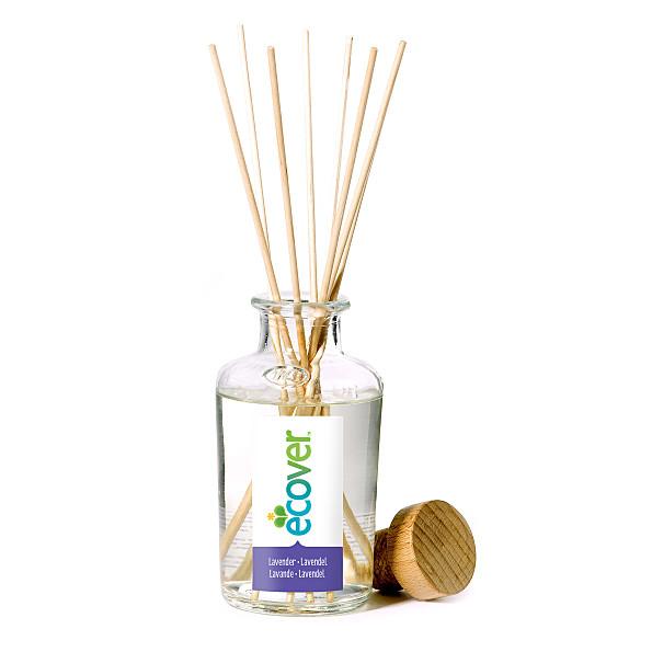 Ecover - Parfum d'ambiance - Lavande