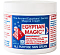 Egyptian Magic - Cr&#232;me