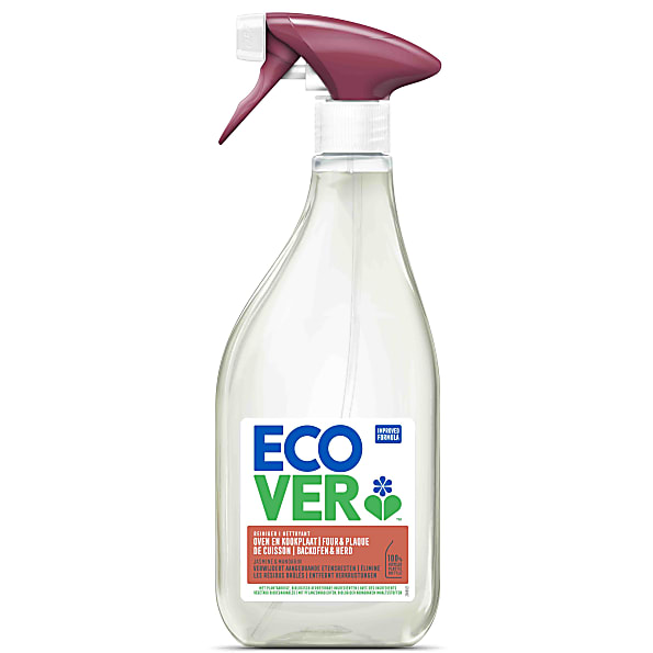 Ecover - Spray Super Degraissant