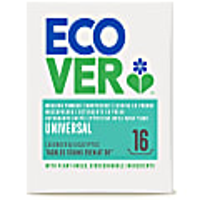 Ecover - Lessive poudre Universelle 1,2 kg