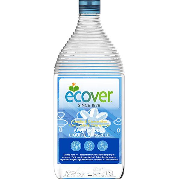 Ecover - Liquide Vaisselle Pamplemousse The Vert - 1 Litre (Camomil...