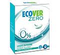 Ecover ZERO - Lessive Poudre