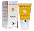 Fair Squared - Crème solaire Visage IP 15 - 50 ml