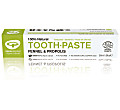 Green People - Dentifrice Fenouil - 50ml