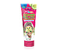 Montagne Jeunesse 7th Heaven Masque Peel-Off au Concombre en Tube