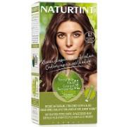Naturtint - Coloration Capillaire Naturelle - Chocolat Clair
