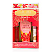Pacifica - Coffret cadeau - Hawaiian Ruby Guava