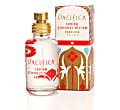 Pacifica - Parfum Spray - Indian Coco Nectar