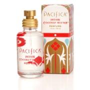 Pacifica - Parfum Spray - Indian Coco Nectar
