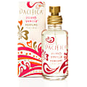 Pacifica - Parfum Spray - Island Vanilla