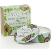 Pacifica - Parfum Solide - Mediterranean Fig