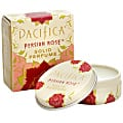 Pacifica - Parfum Solide - Persian Rose