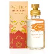 Pacifica - Parfum Spray - Persian Rose