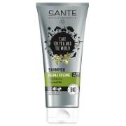 Sante - Shampoing Henné Volume