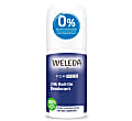 Weleda 24h Déodorant Roll-On Homme
