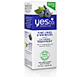 Yes To Blueberries - Soin Intensif anti-âge Contour des Yeux