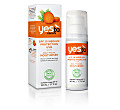 Yes To Carrots Crème Visage Quotidienne SPF15