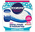 Ecozone - Déshumidificateur
