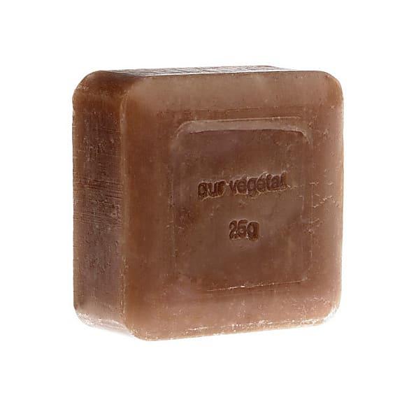 ballot flurin - savon propolis noire - mini