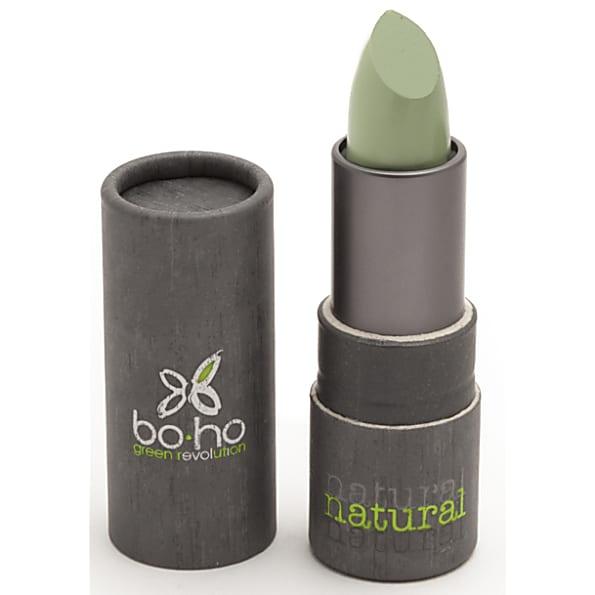 boho - correcteur 05 - vert