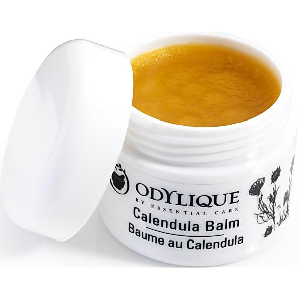 odylique by essential care baume au calendula bio 50 g