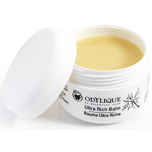 odylique by essential care baume ultra riche bio 50 g