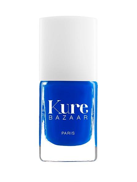 kure bazaar - mon bleu