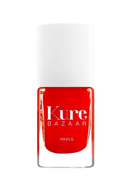 kure bazaar - rouge flore