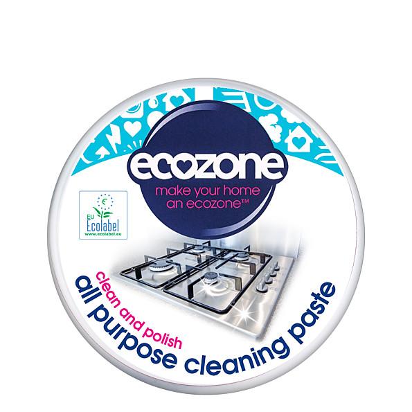 ecozone - nettoyant multi-usages
