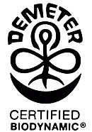 Certification Demeter