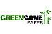 Greencane Paper