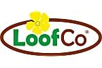 LoofCo