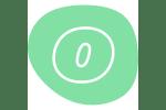 Biologique