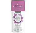 Attitude Super Leaves Deodorant - White Tea