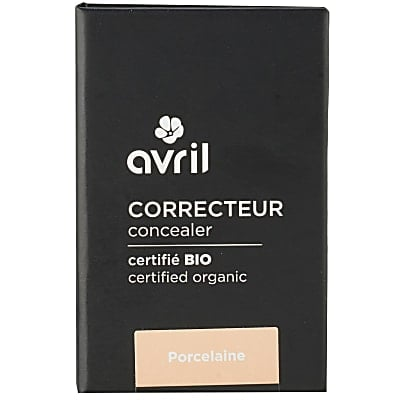 Avril Anti-Cernes Porcelaine