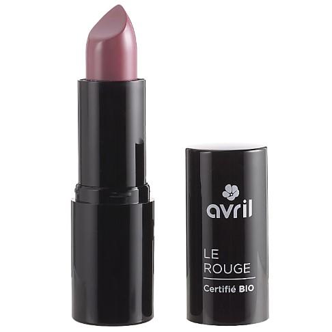 Avril Rouge à Lèvres Nude