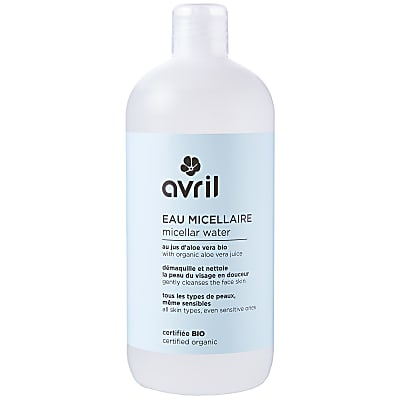 Avril Lotion Miscellaire