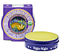 Badger Balm - Baume Night Night Balm