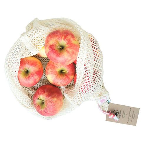 Bag-Again Sac à Fruits & Légumes (large)