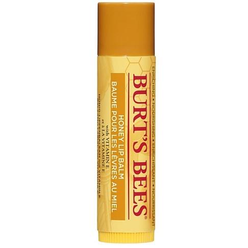 Burt's Bees - Baume pour les Lèvres au Miel