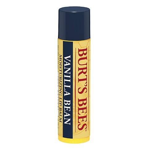 Burt's Bees Baume à Lèvres Hydratant à la Vanille