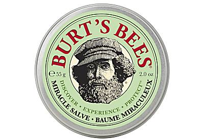 Burts' Bees Baume Miraculeux